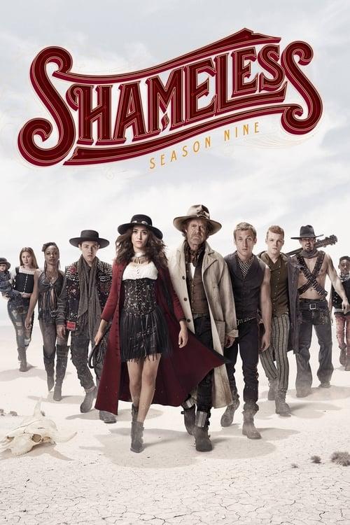 Watch Shameless Us Season 9 Full Episodes Full Movie Full Episodo Pelicula Over Blog Com