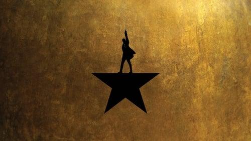 "Hamilton An American Musical"" Disney Channel Watching - disney ..."