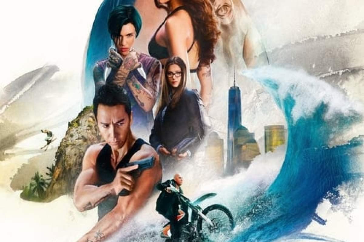 film x en streaming en francais