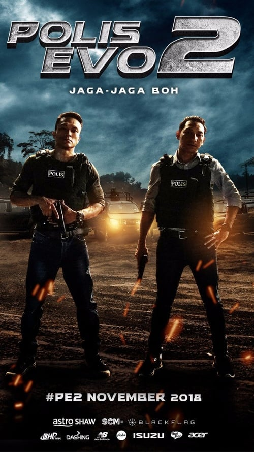 acgtube polis evo full movie