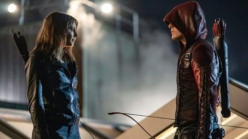 Arrow (season 4) download torrent   episode 1-23   torrenthood.