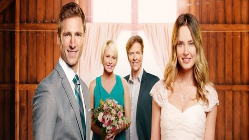 watch wedding march 4 online free