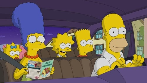 Full The Simpsons Season 30 Episode 20 I M Just A Girl Who Can T Say D Oh Hd Tv Episode Season30xep20 The Simpsons Uncut Over Blog Com