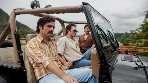 mirzapur reviewWatch! NARCOS, Descenso - index-of-narcos-mexico over