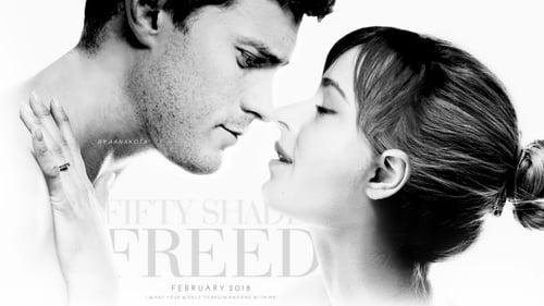 fifty shades freed stream