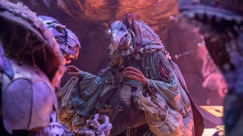 the-dark-crystal-putlockers-free over-blog com -