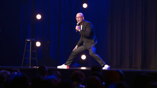 Image Movie Howie Mandel Presents Howie Mandel at the Howie Mandel Comedy Club 2019