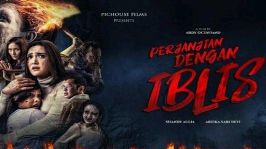 Image Movie Perjanjian Dengan Iblis 2019