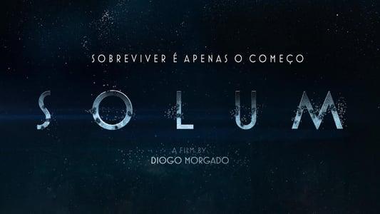 Image Movie Solum 2019
