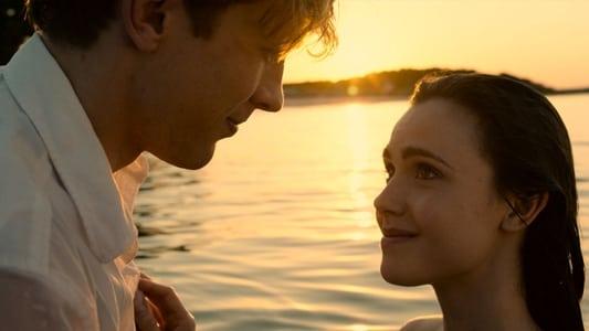 Backdrop Movie The Little Mermaid 2018