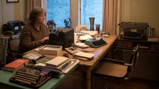 Backdrop Movie Can You Ever Forgive Me? 2018