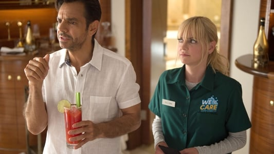 Image Movie Overboard 2018