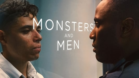 Image Movie Monsters and Men 2018