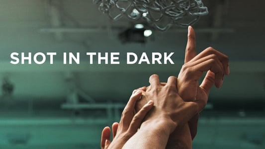 Image Movie Shot in the Dark 2018