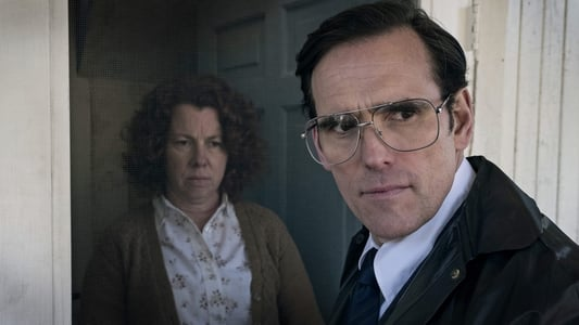 Image Movie The House That Jack Built 2018