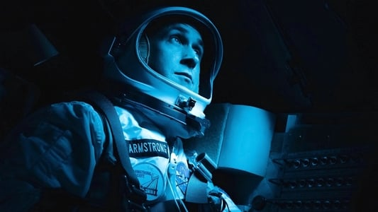 Download Full Movie First Man (2018)