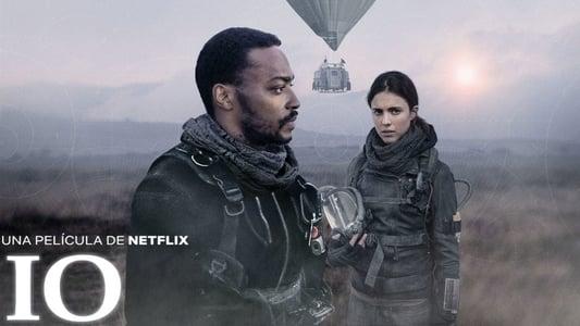 Image Movie IO 2019