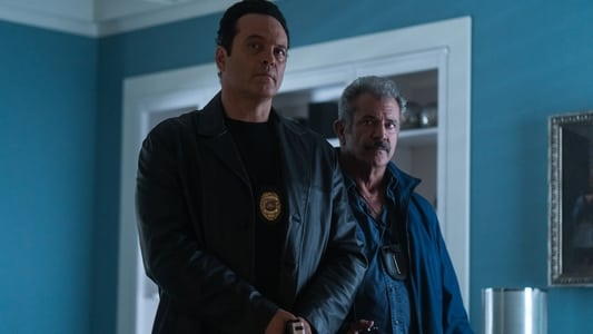 Backdrop Movie Dragged Across Concrete 2019