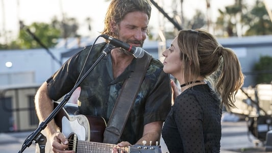Download and Watch Movie A Star Is Born (2018)