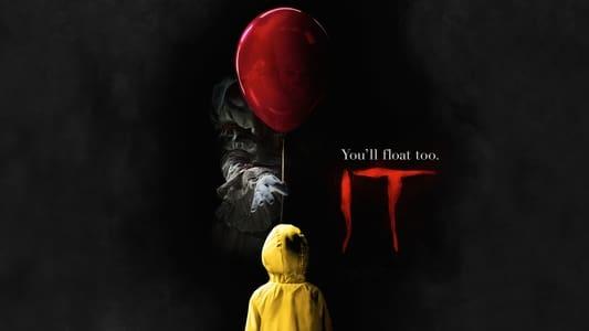 Image Movie It 2017
