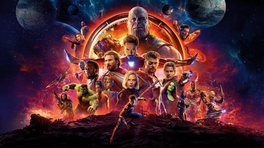 watch and download movie avengers: infinity war (2018) – instituto