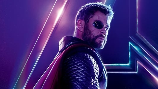 3fJyJWCc4nHYEycd9y2b9iNuEIZ Download and Watch Movie Avengers: Infinity War (2018)