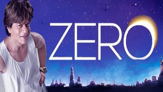 Image Movie Zero 2018
