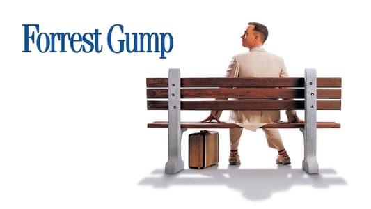 Image Movie Forrest Gump 1994