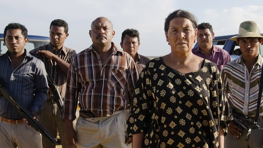 Image Movie Birds of Passage 2018