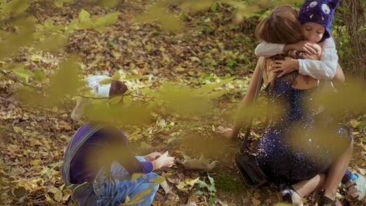 Image Movie Marisa in the Woods 2018