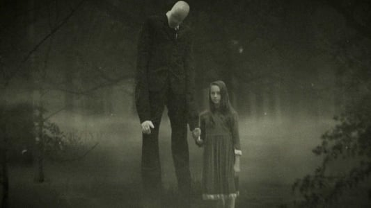 Backdrop Movie Slender Man 2018