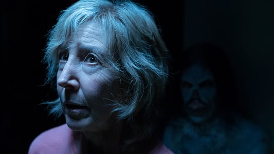 Image Movie Insidious: The Last Key 2018