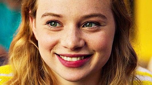 Backdrop Movie Das schönste Mädchen der Welt 2018