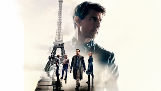 Watch Full Movie Mission: Impossible - Fallout (2018)