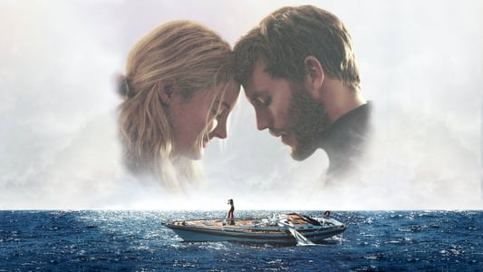 Image Movie Adrift 2018