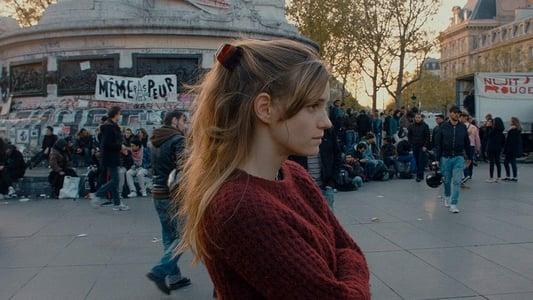 Image Movie Paris Is Us 2019