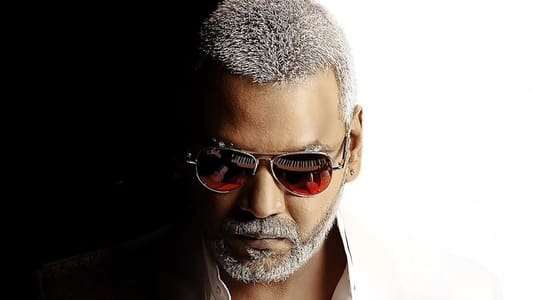 Watch and Download Full Movie Kanchana 3 (2019)