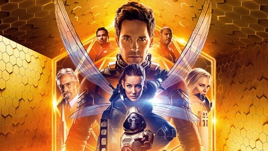 6P3c80EOm7BodndGBUAJHHsHKrp Download and Watch Movie Ant Man and the Wasp (2018)
