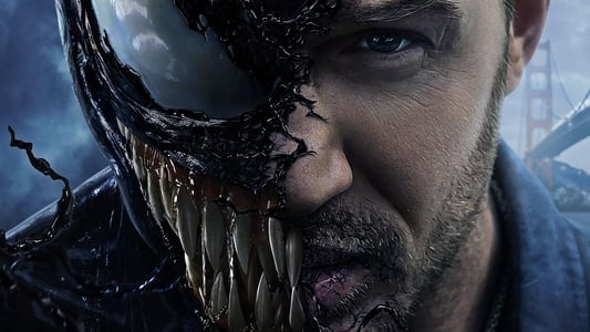 Download and Watch Full Movie Venom (2018)