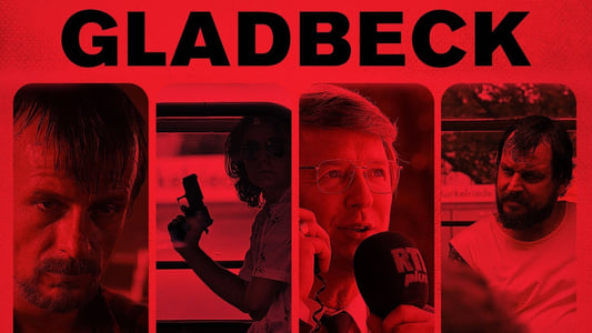 Image Movie Gladbeck 2018