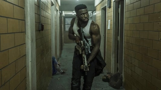 Watch Full Movie Online The First Purge 2018 Price Comparison