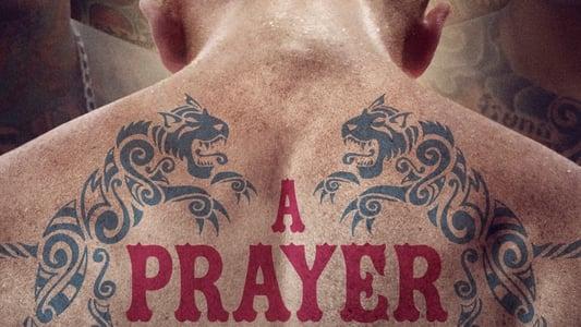 Image Movie A Prayer Before Dawn 2018