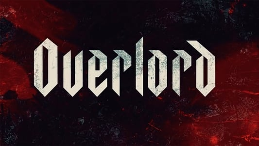 Backdrop Movie Overlord 2018