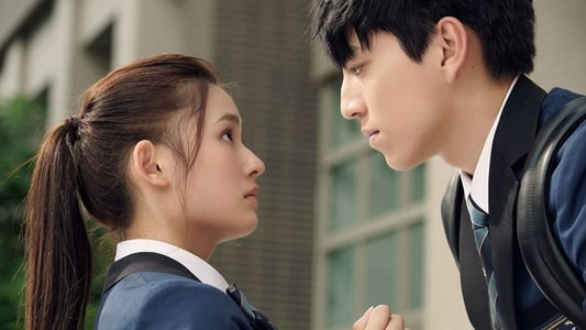 Streaming Movie Fall in Love at First Kiss (2019) Online