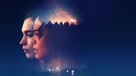 Image Movie Little Woods 2019
