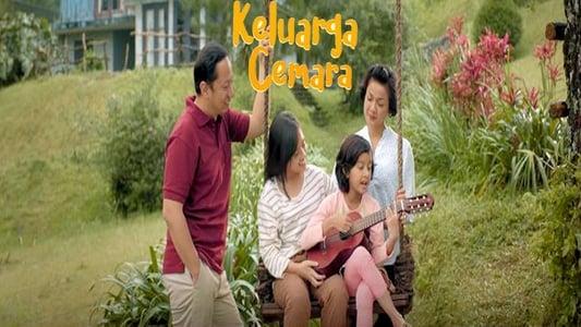 Image Movie Keluarga Cemara 2019