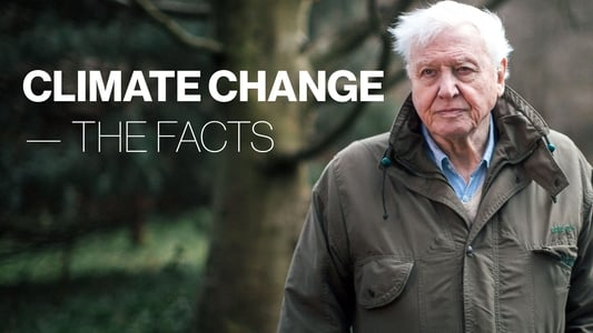 Image Movie Climate Change: The Facts 2019