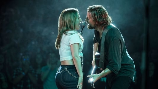 Backdrop Movie A Star Is Born 2018