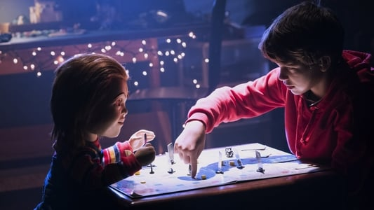 Download and Watch Movie Child's Play (2019)