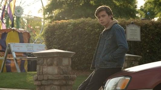 Image Movie Love, Simon 2018